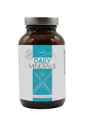 Daily Minerals